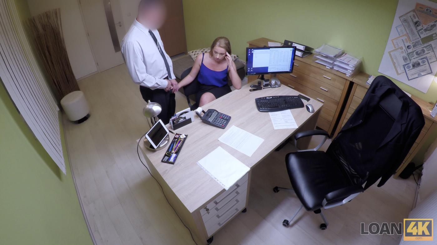 гостям сполна у шефа в офисе скрытая камера демоница спросила её